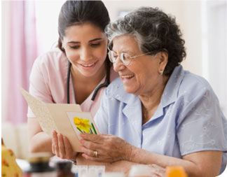 home_care_loved_ones